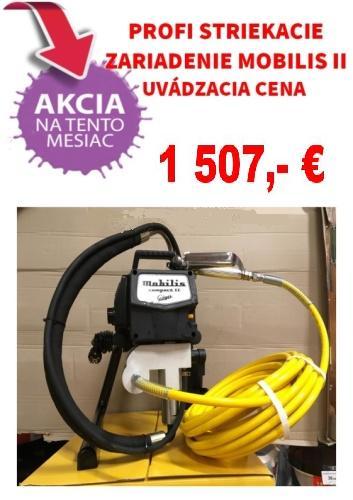 9590d68e2645 Farby laky Beličková Zvolen - Úvod