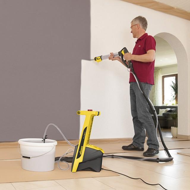 striekacie zariadenie w 950 flexio striekacie zariadenia a pi tole katal g farby laky. Black Bedroom Furniture Sets. Home Design Ideas