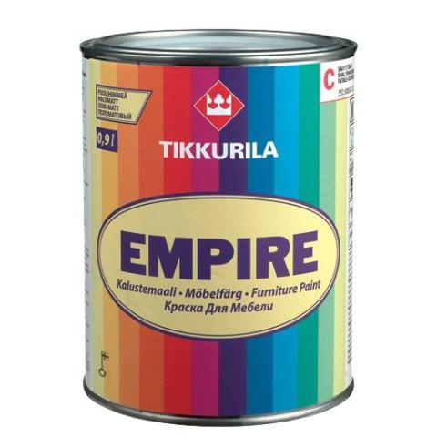 Empire - farba na nábytok