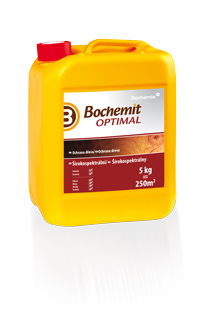 Bochemit Optimal