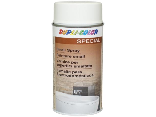 Rýchloschnúca akrylová farba na vane, umývadlá, chladničky a