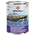Unica Super - gloss (lesk)