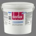 Duvilax d3 rapid lepidlo na drevo d3 1kg