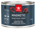 Magnetic paint 0,5 l