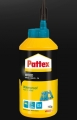 Pattex Wood Super 3, 750 gramov