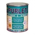 PURLET